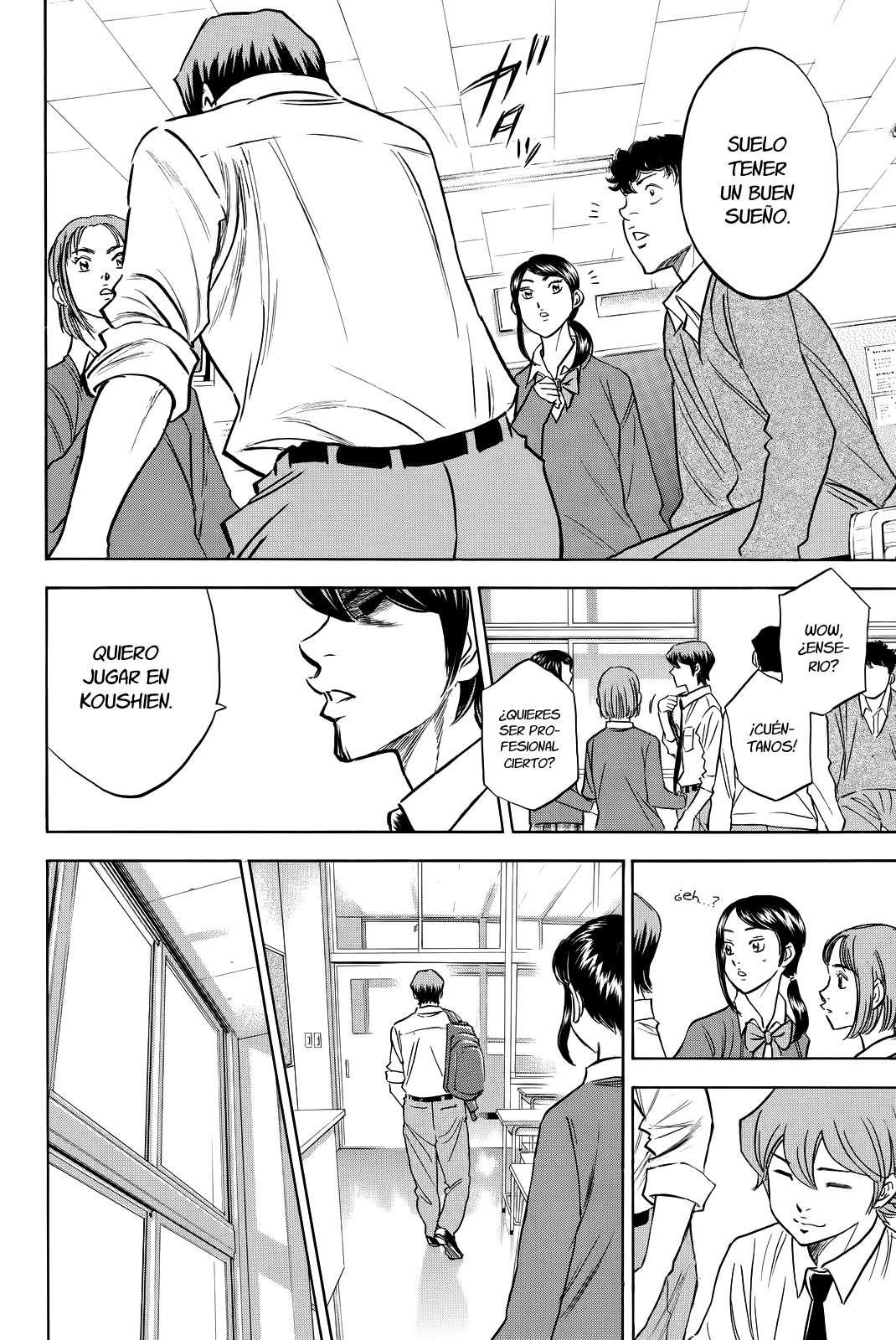 http://c5.ninemanga.com/es_manga/24/1752/416097/1c1ba9ba80151572f9ac1d731fc77bdf.jpg Page 9