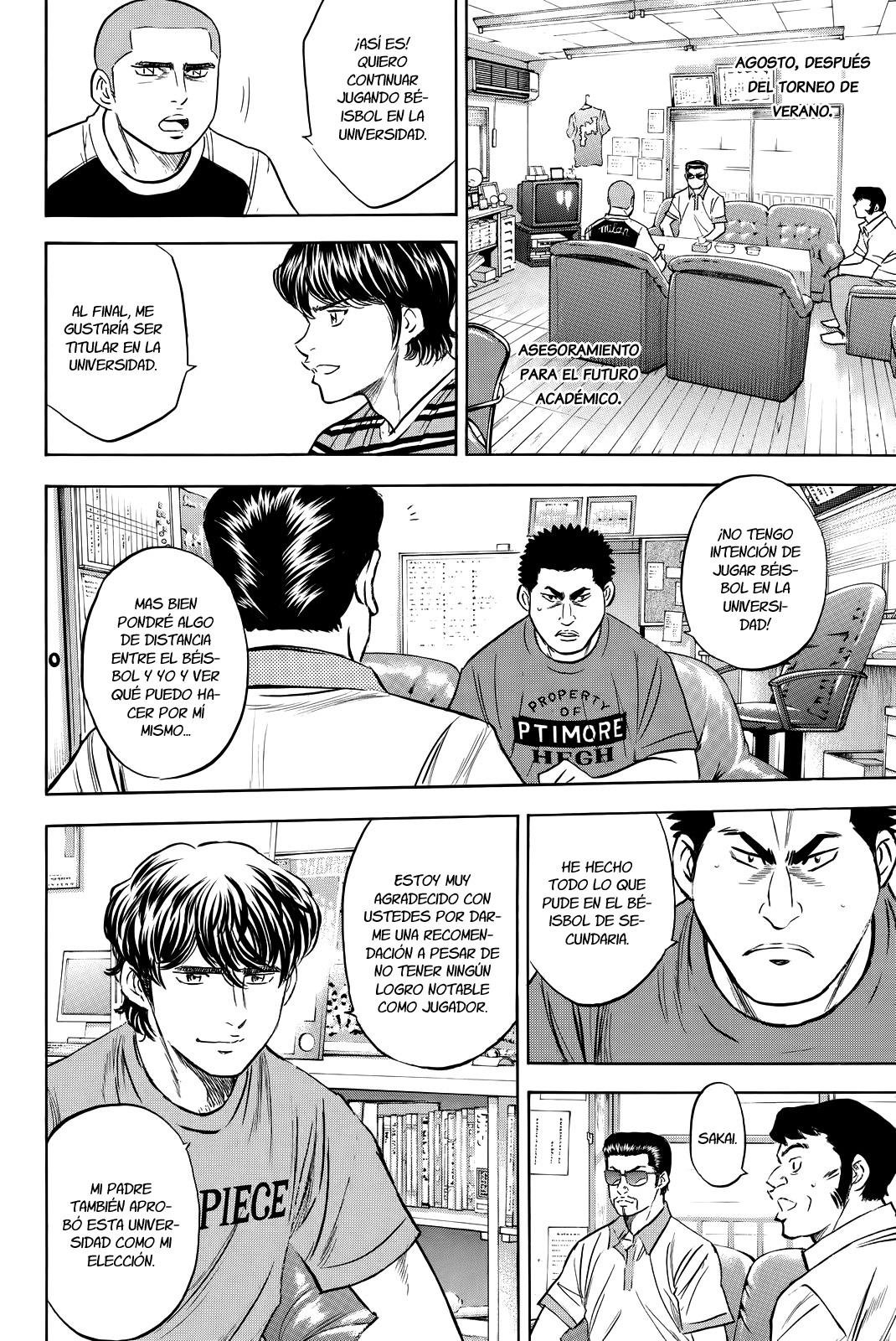 http://c5.ninemanga.com/es_manga/24/1752/416110/bb4c5ae4e4990ddf935aa2d1833e2b32.jpg Page 7