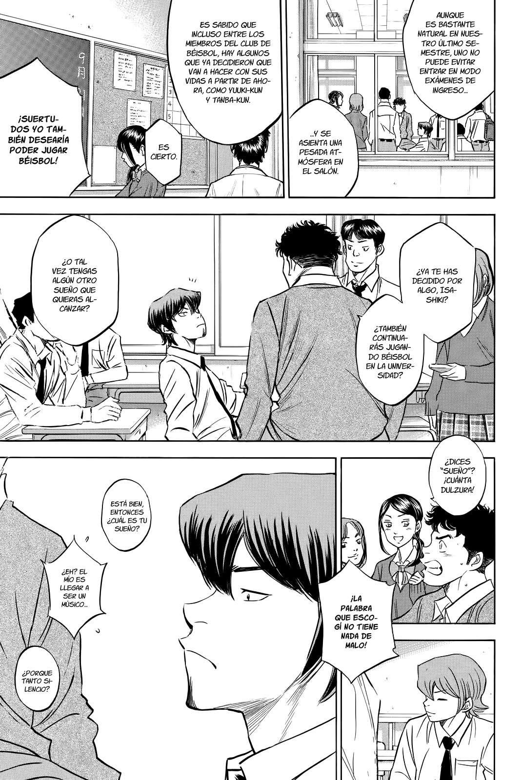 http://c5.ninemanga.com/es_manga/24/1752/422720/95a56499dd2770f5b9093770d7085266.jpg Page 6