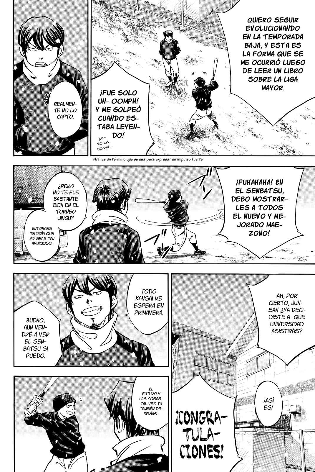 http://c5.ninemanga.com/es_manga/24/1752/422720/e13dd027be0f2152ce387ac0ea83d863.jpg Page 23