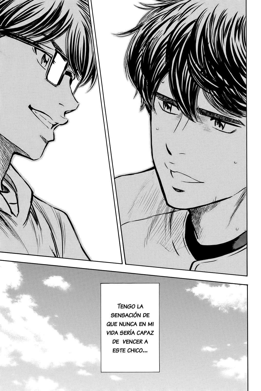 http://c5.ninemanga.com/es_manga/24/1752/430810/178b0113689dce8a7e48360c3886dc99.jpg Page 23