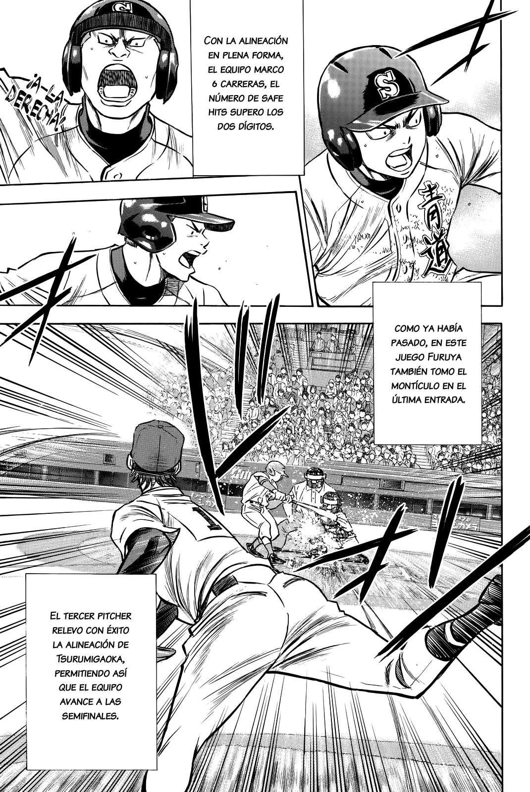 http://c5.ninemanga.com/es_manga/24/1752/430810/4727f0374aade12bd9aadd3bd311606a.jpg Page 7