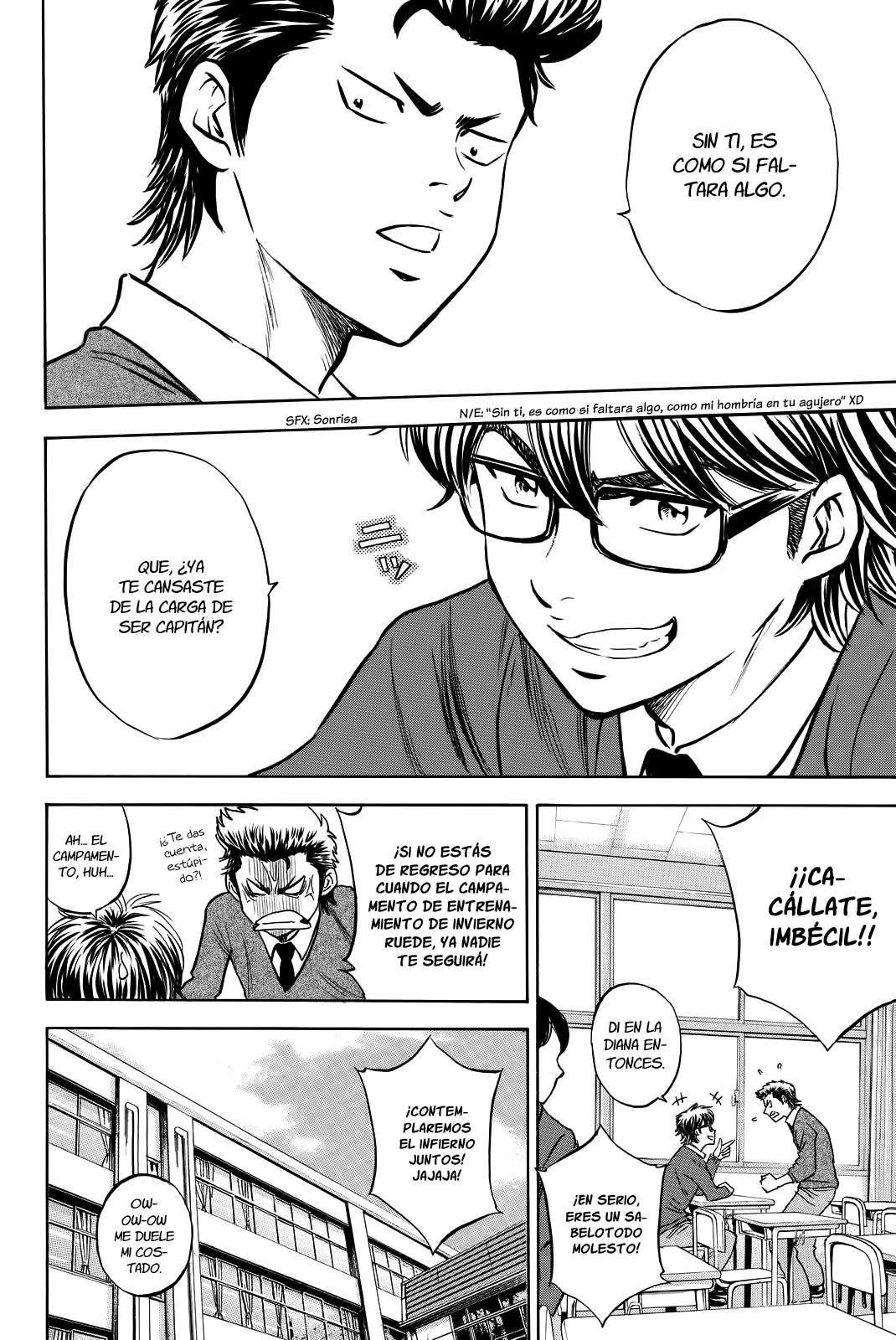 http://c5.ninemanga.com/es_manga/24/1752/430810/517e2c5c9879114a0674381ce2608faa.jpg Page 26