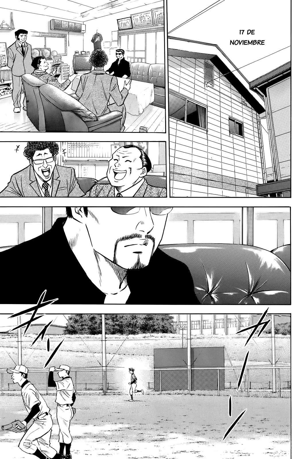http://c5.ninemanga.com/es_manga/24/1752/430810/74fe3b72948e51b394795677eb10d419.jpg Page 11