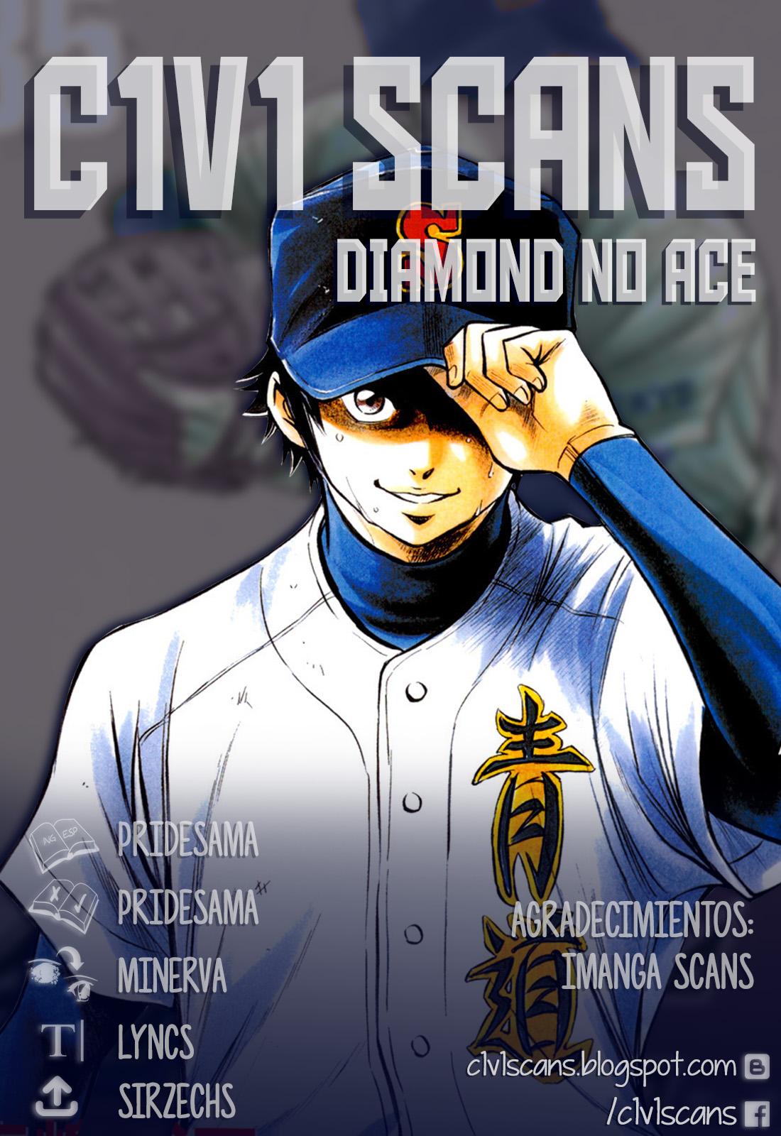 http://c5.ninemanga.com/es_manga/24/1752/448046/5954aab31b20ab1c654f77689fa95561.jpg Page 1