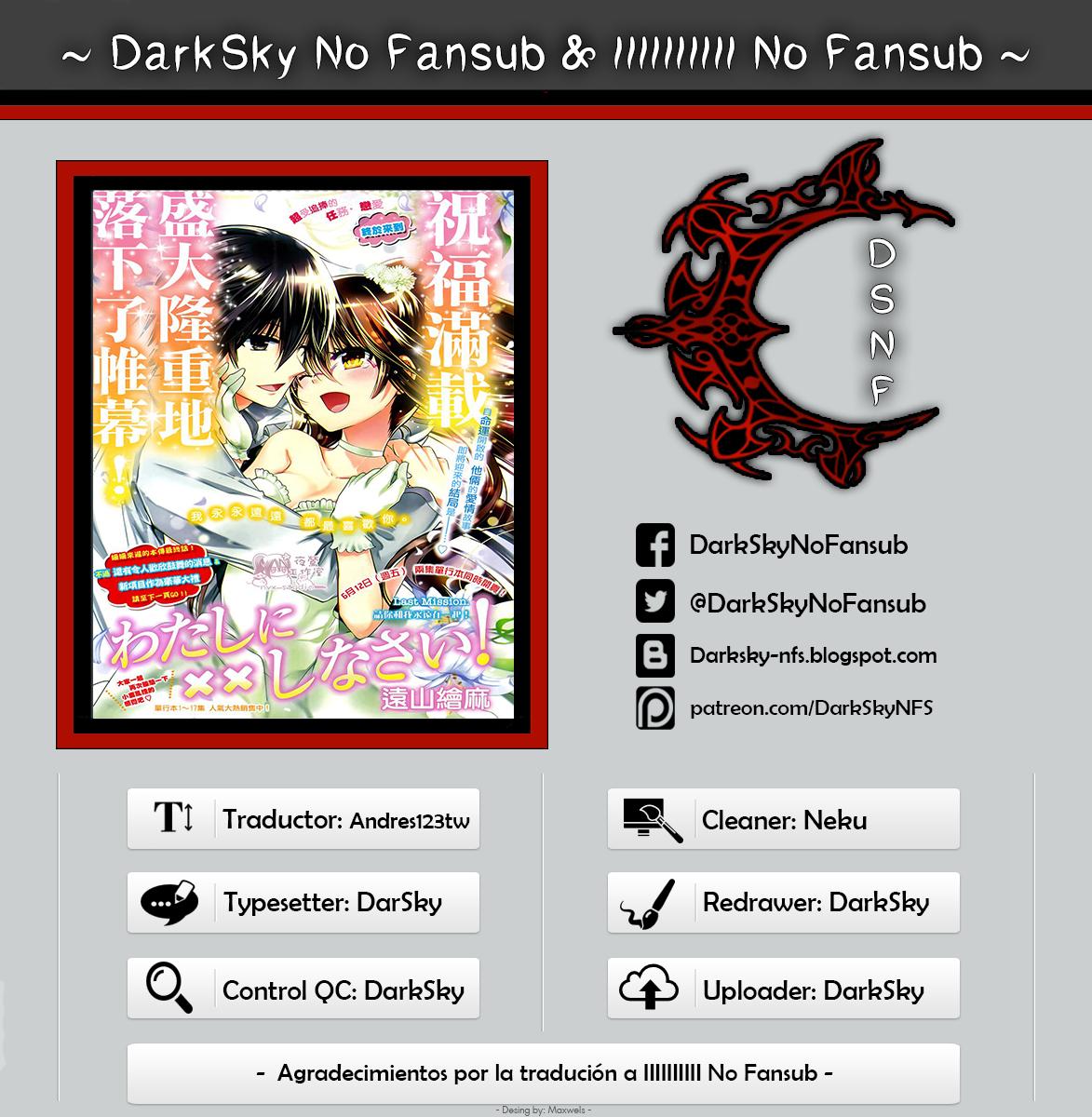 https://c5.ninemanga.com/es_manga/24/24/433030/823d8589ade2e6ff3b431f40a42aac2e.jpg Page 1