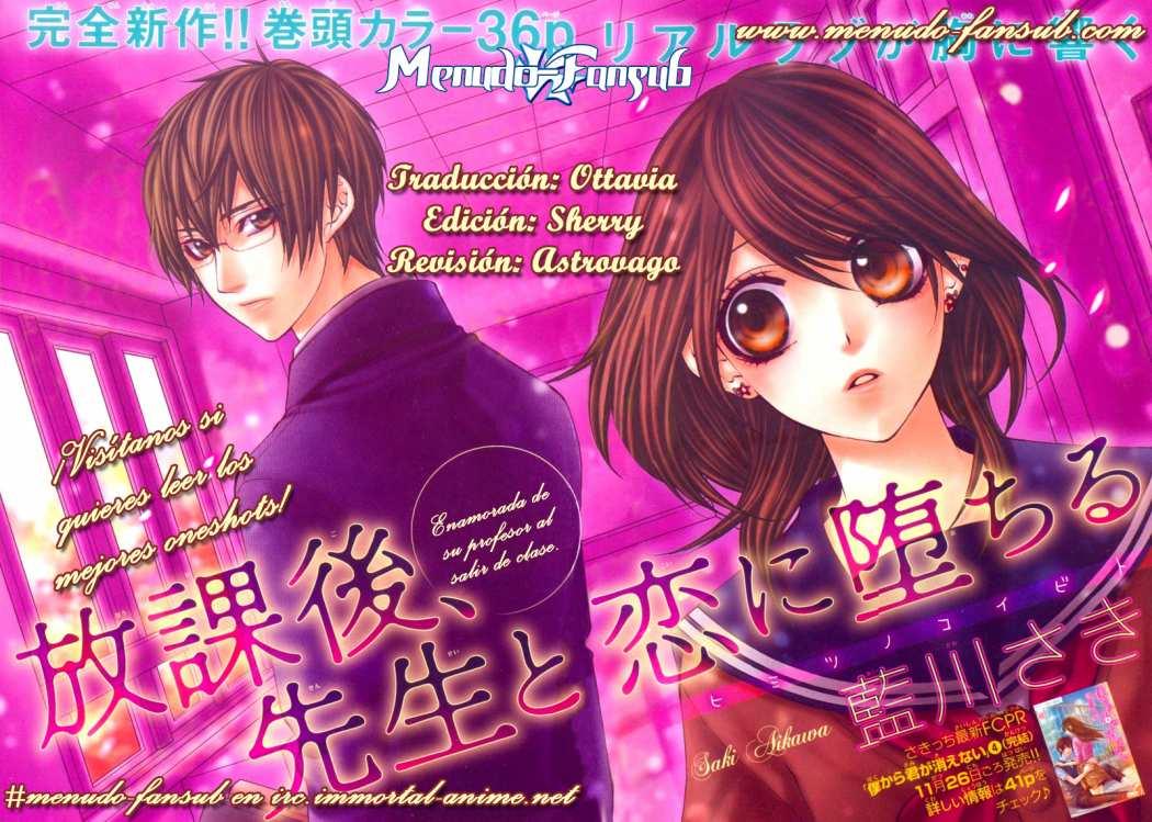 https://c5.ninemanga.com/es_manga/25/2329/338694/4dfd297062ac8f10c47d6de2c6adbe9f.jpg Page 1