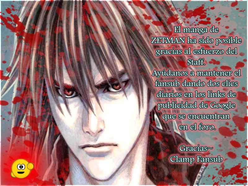 http://c5.ninemanga.com/es_manga/25/473/268947/08fc80de8121419136e443a70489c123.jpg Page 1
