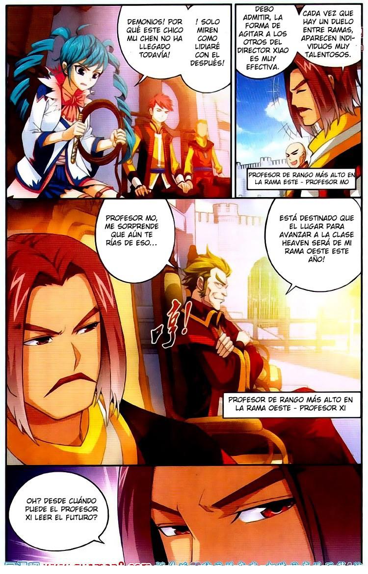 http://c5.ninemanga.com/es_manga/26/16346/393799/102b91e75544875f2a482fe6f9fe18b6.jpg Page 8