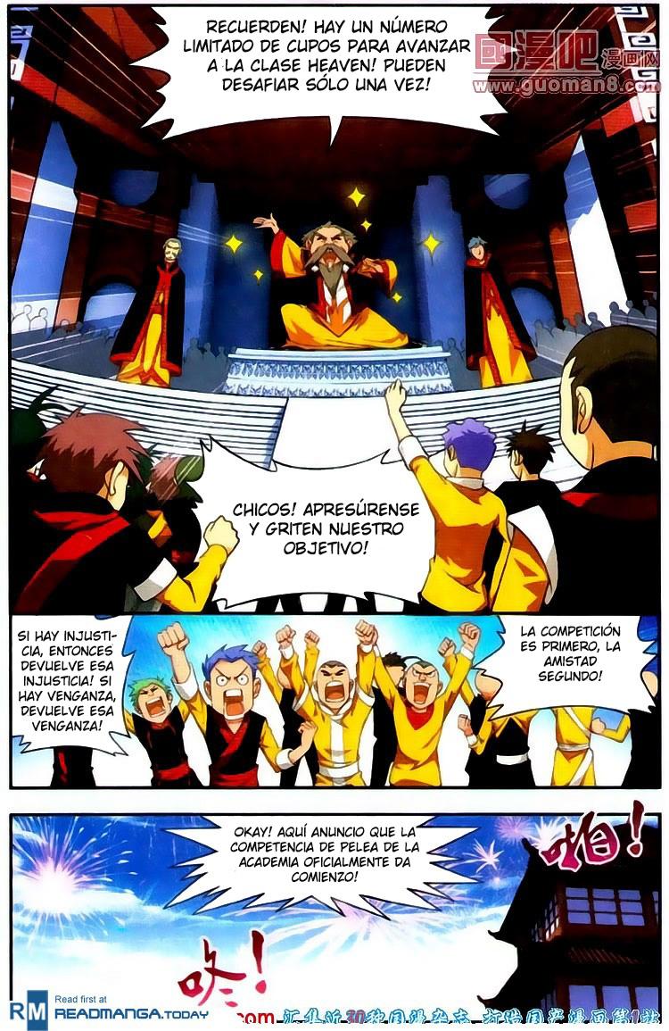 http://c5.ninemanga.com/es_manga/26/16346/393799/636b1370d6dfae91f2042eef96c994b1.jpg Page 6