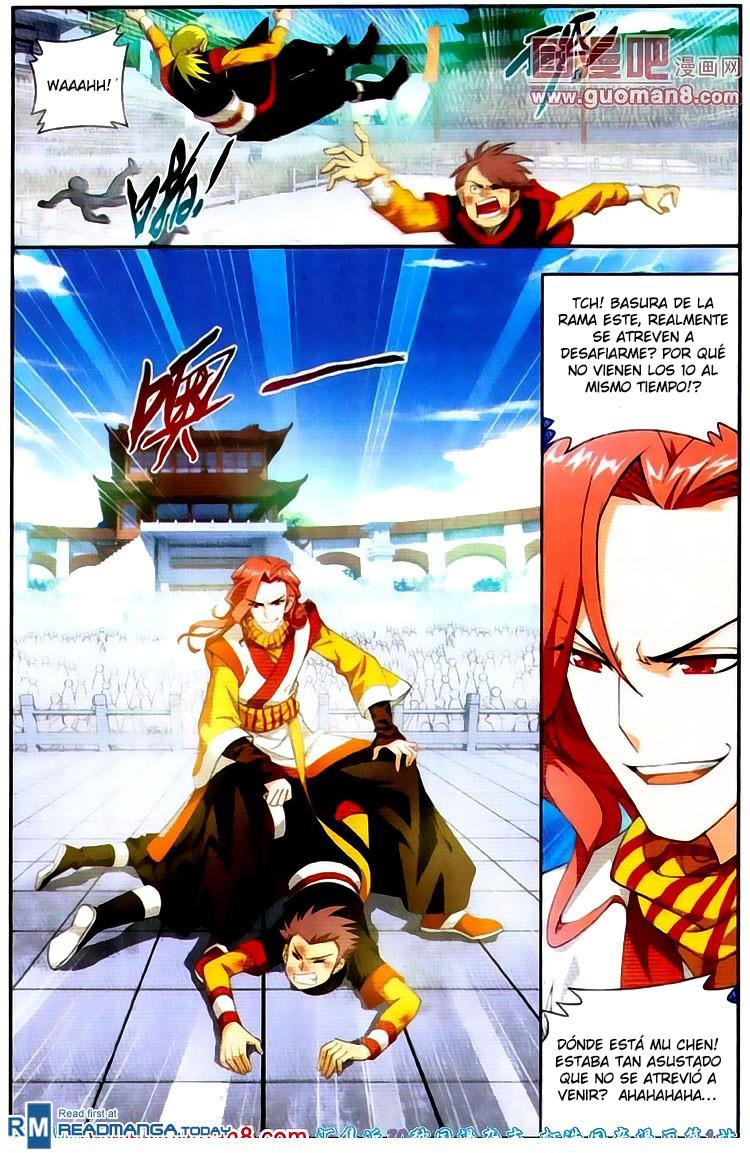 http://c5.ninemanga.com/es_manga/26/16346/393799/714d16fd3366d3ea56d2e81a3d7ea39f.jpg Page 10