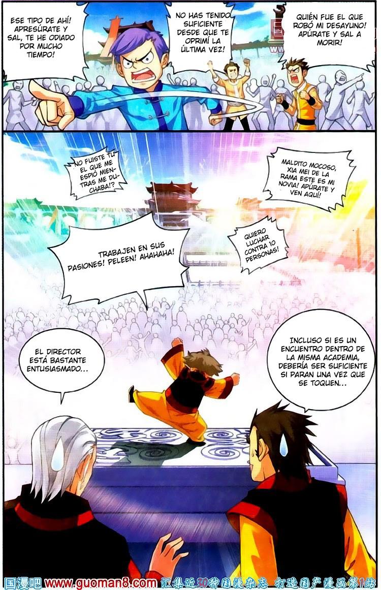 http://c5.ninemanga.com/es_manga/26/16346/393799/dacbfb40ca8606ed7040dba3b1b77b64.jpg Page 7