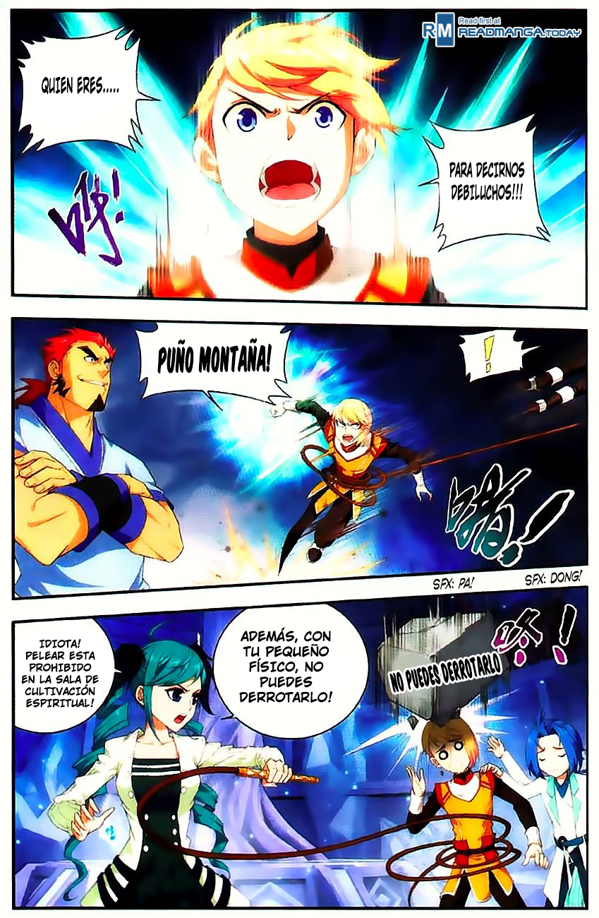 http://c5.ninemanga.com/es_manga/26/16346/437214/20a10bf50ab85bd19336937ea36501bd.jpg Page 6