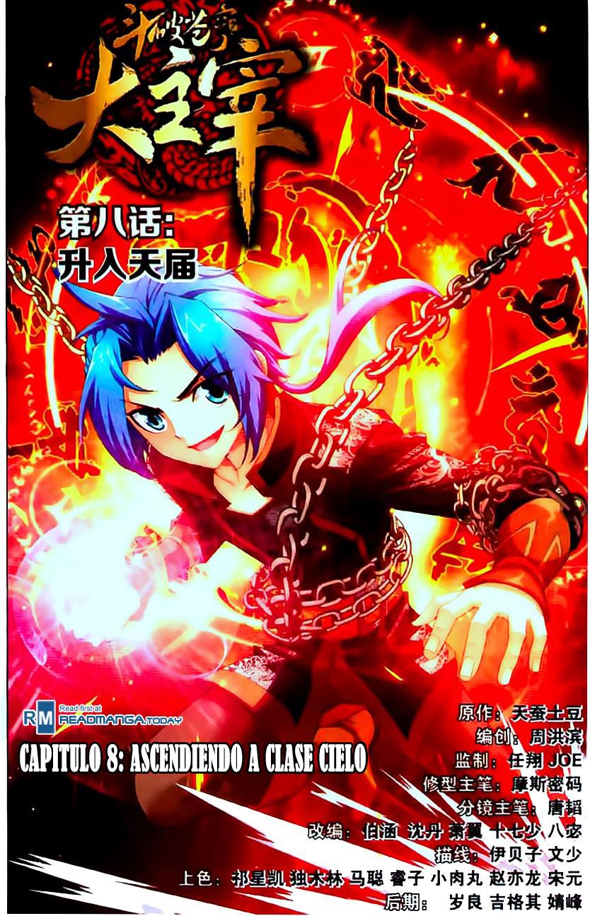 http://c5.ninemanga.com/es_manga/26/16346/438645/42cae009aa36f970c223de2959268e5a.jpg Page 2