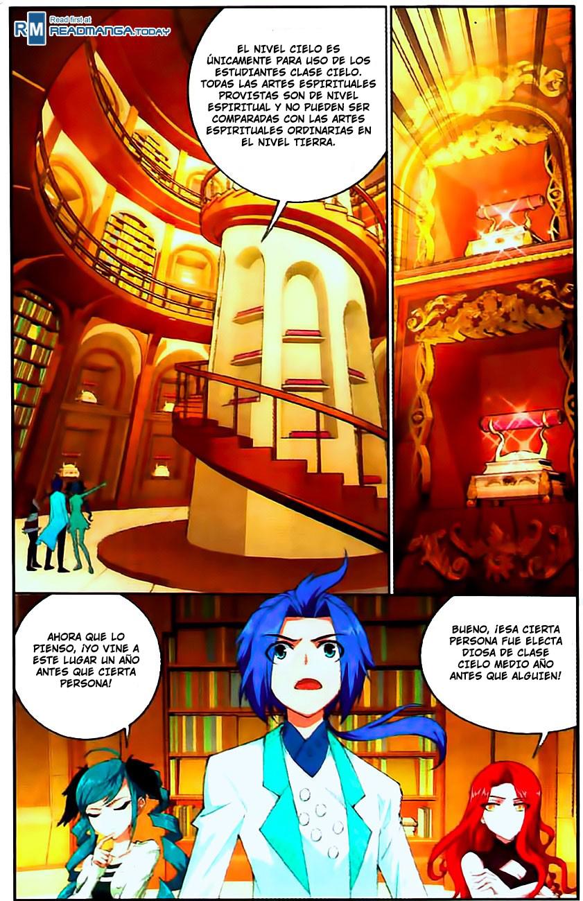 http://c5.ninemanga.com/es_manga/26/16346/438645/68f1672cae862951b1367b2b75428322.jpg Page 5