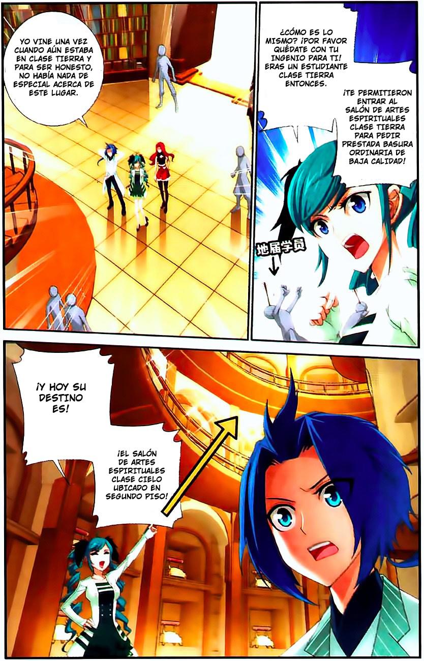 http://c5.ninemanga.com/es_manga/26/16346/438645/aa0f2be4cf901bc0619594ceac6ae039.jpg Page 4
