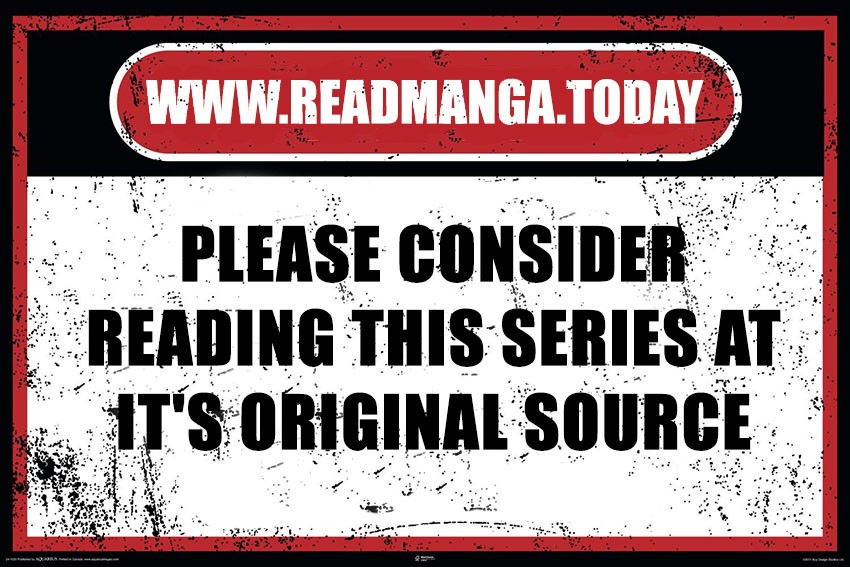 http://c5.ninemanga.com/es_manga/26/16346/439958/559fdd4cb3c9fdc4a3fdb0940fe3bb64.jpg Page 1