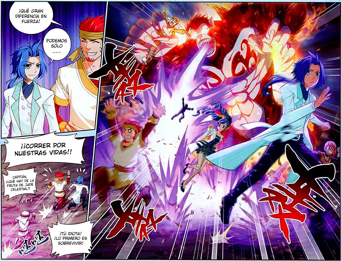 http://c5.ninemanga.com/es_manga/26/16346/439958/adf6c360b1ea3ca96a7117cda758a55e.jpg Page 4