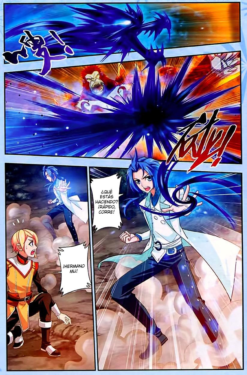 http://c5.ninemanga.com/es_manga/26/16346/439958/e049a1792a932e657fca698802e8b8eb.jpg Page 6