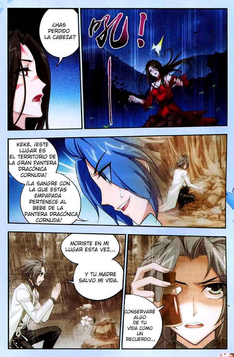 http://c5.ninemanga.com/es_manga/26/16346/457755/2cafb8837608901ff71d592338721a4d.jpg Page 17