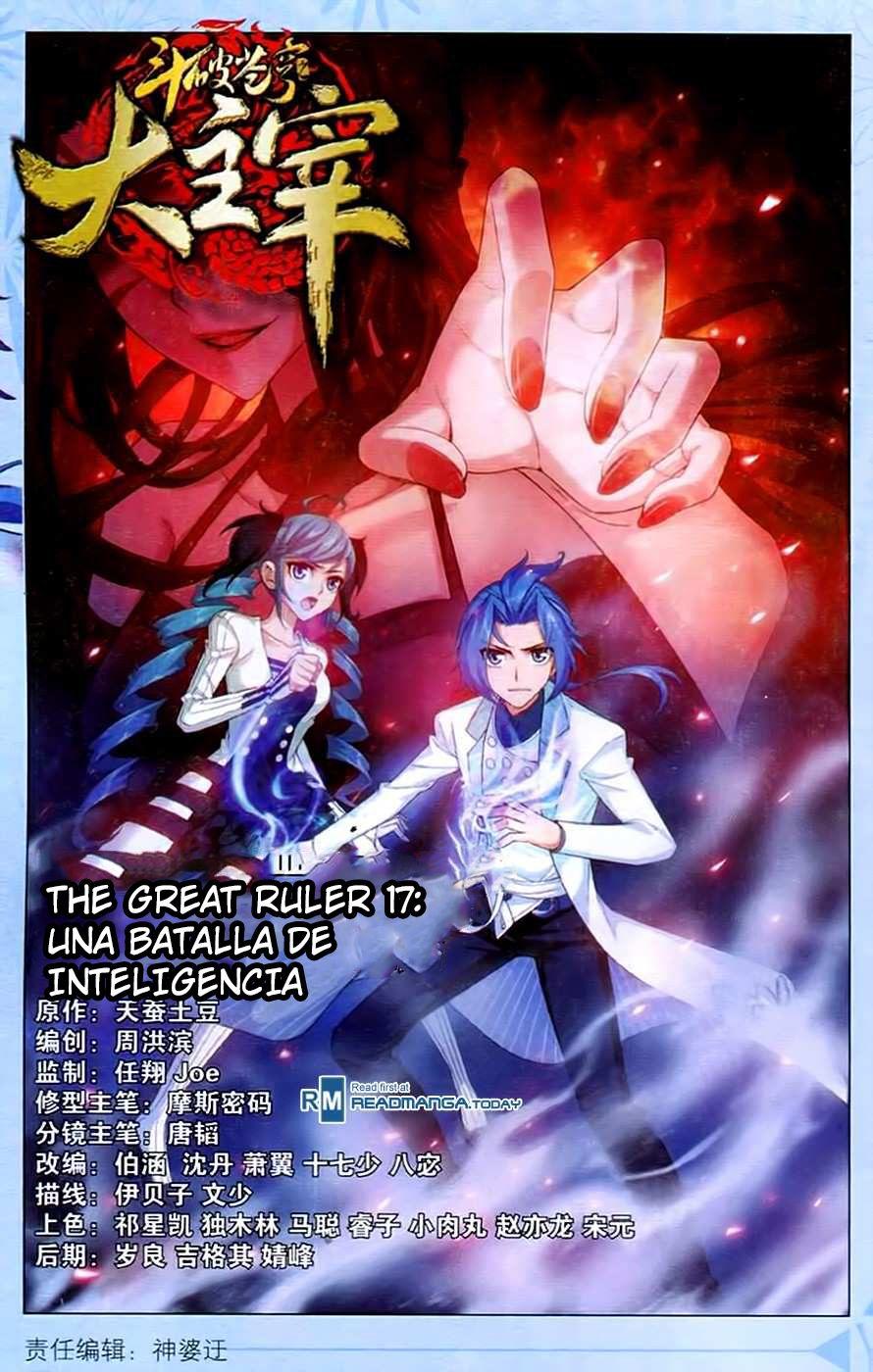 http://c5.ninemanga.com/es_manga/26/16346/457755/65546ed1aea0d4a89d6aa035968c2a3d.jpg Page 3