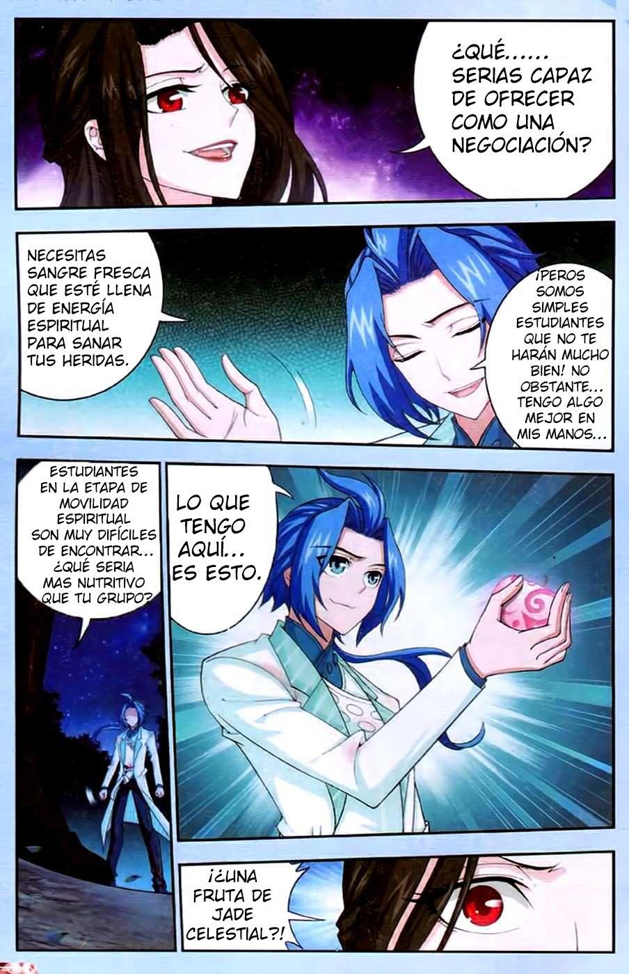 http://c5.ninemanga.com/es_manga/26/16346/457755/9398a81b705d554c0e94ef6b2081ffd4.jpg Page 5