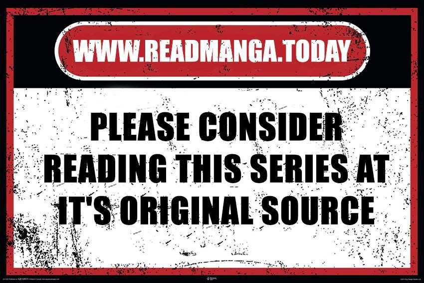 http://c5.ninemanga.com/es_manga/26/16346/459523/0c19990e54920e9253704d8cb757ef00.jpg Page 2