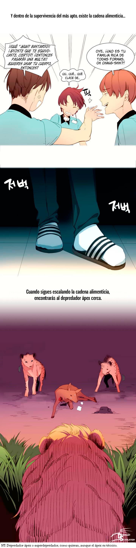 https://c5.ninemanga.com/es_manga/26/18714/435199/06a4829fc00c7b72ec83007010e0fb08.jpg Page 7