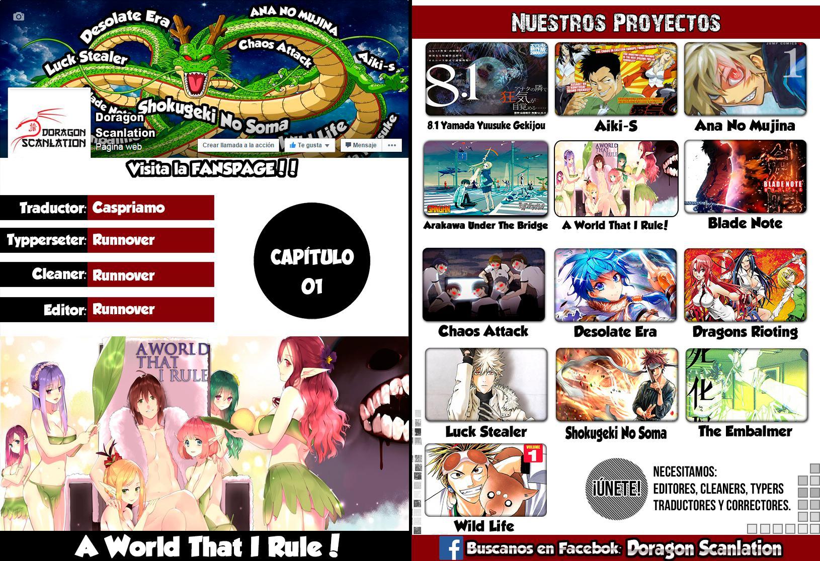 https://c5.ninemanga.com/es_manga/26/18714/435199/be80bade551749c48998e122df7e02fc.jpg Page 1