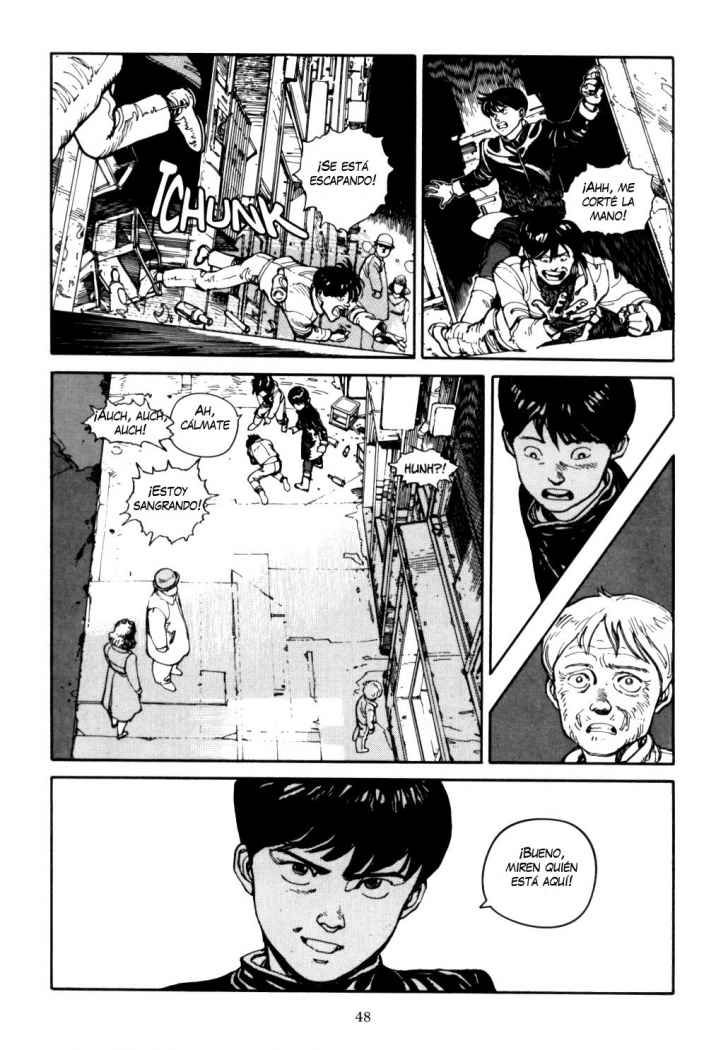 https://c5.ninemanga.com/es_manga/26/90/193591/82b02f59d83397a4f6851822234ef138.jpg Page 1