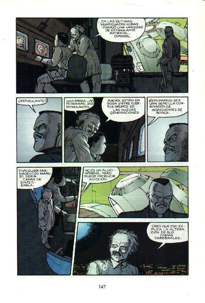 https://c5.ninemanga.com/es_manga/26/90/193614/a5f7b3f28c7b6a1c0aa884a57d216a8c.jpg Page 1