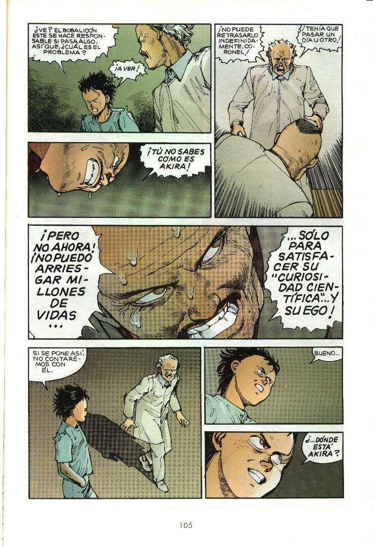 https://c5.ninemanga.com/es_manga/26/90/193639/58b1de6efb364b6e660395b0596bbc7f.jpg Page 1