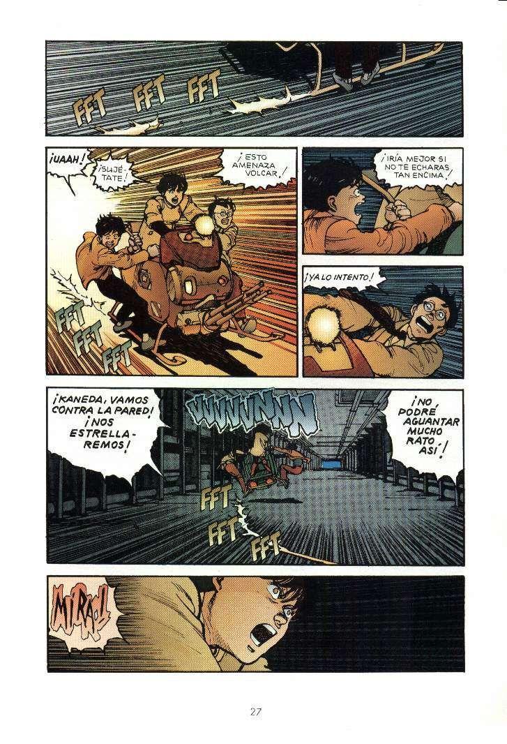 https://c5.ninemanga.com/es_manga/26/90/193647/cc1b3257babfbd27738eee2532472d28.jpg Page 1
