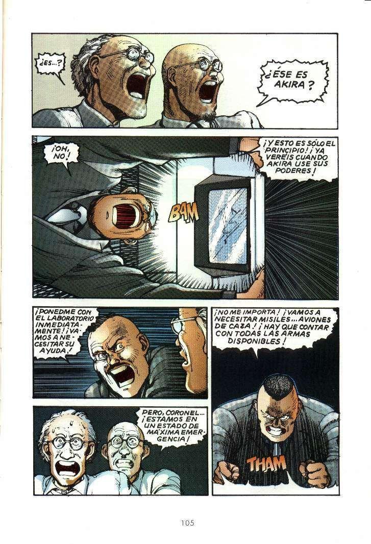 https://c5.ninemanga.com/es_manga/26/90/193654/5ae14f27f5d8c527bb80bc410f48067a.jpg Page 1
