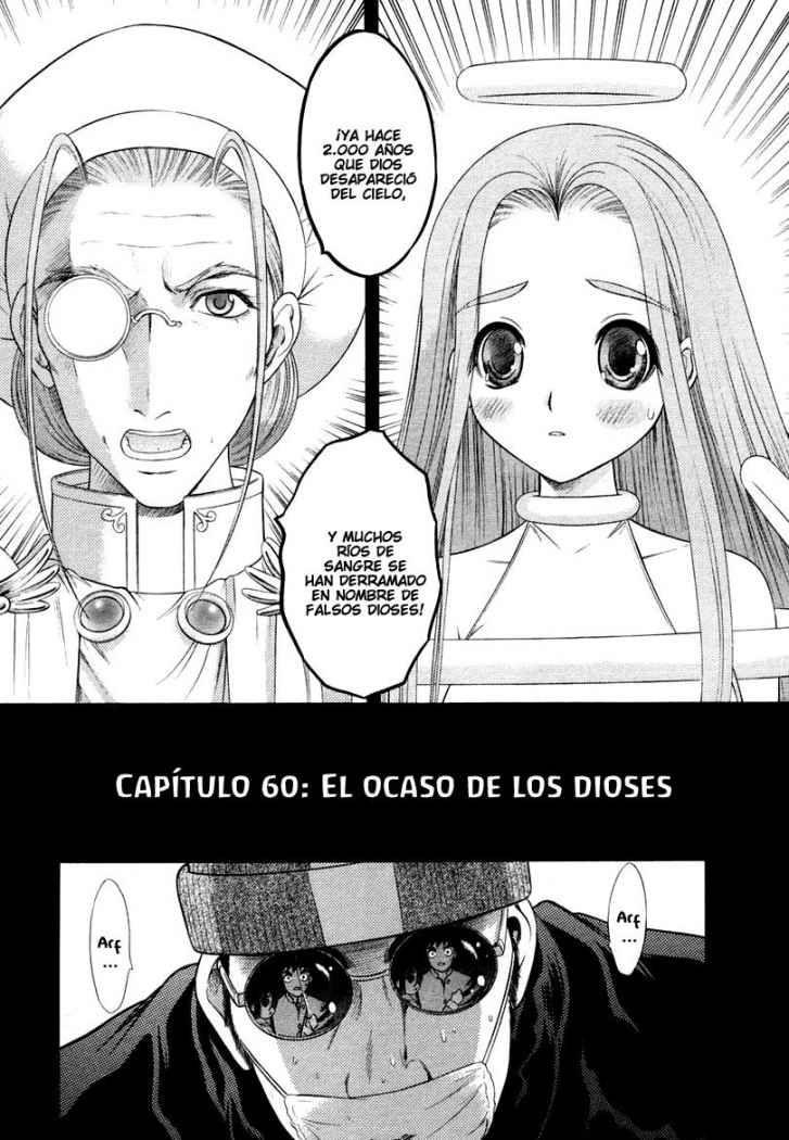 https://c5.ninemanga.com/es_manga/27/1051/318108/ad100897c6f809081d942836af421f86.jpg Page 1