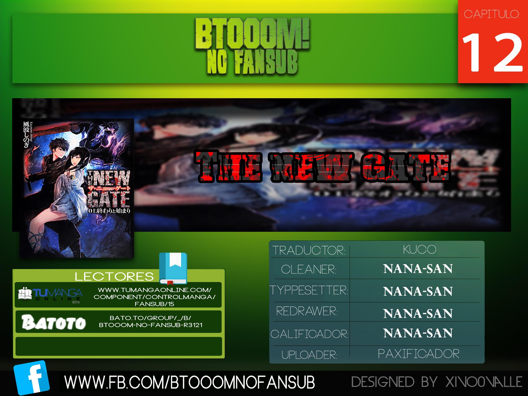 https://c5.ninemanga.com/es_manga/27/14747/429773/fb420d76222279c408e6ec8fbff53cb6.jpg Page 1