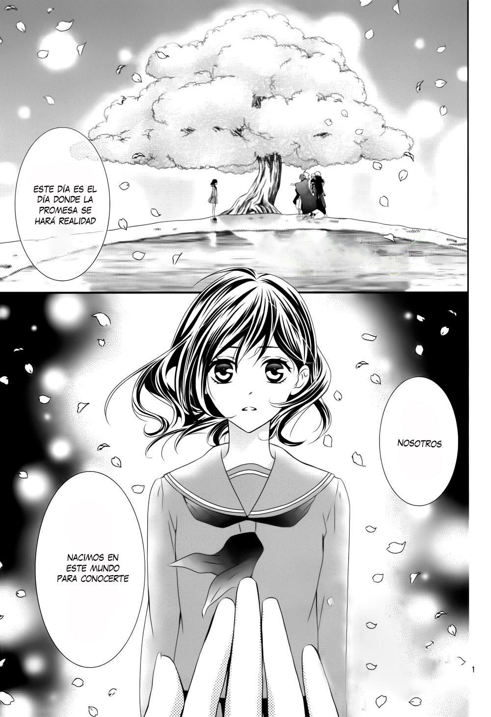 http://c5.ninemanga.com/es_manga/27/14875/363595/383791d92deb0446222ba3cb6851ea9b.jpg Page 2