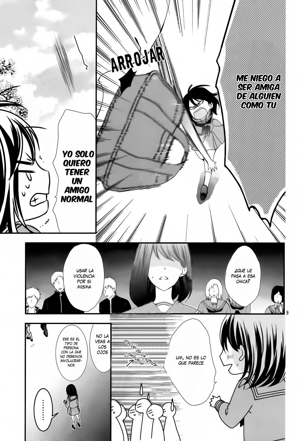 http://c5.ninemanga.com/es_manga/27/14875/363595/a53a1105001b87513d5ae6ccaa6a955d.jpg Page 8