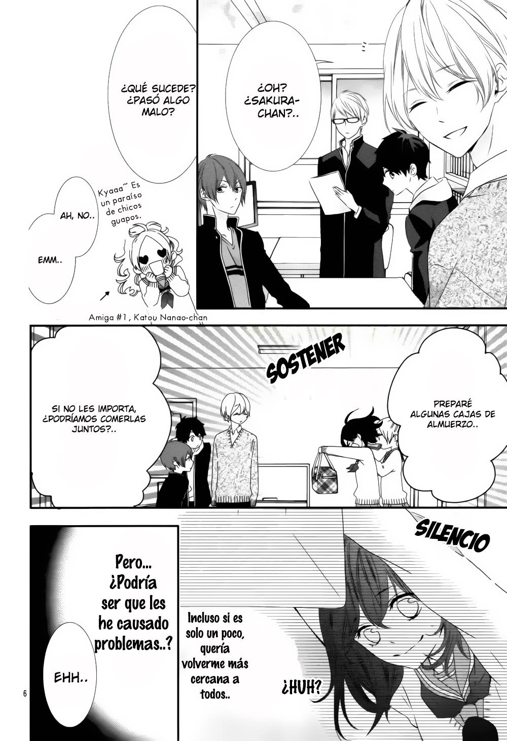 http://c5.ninemanga.com/es_manga/27/14875/363596/1cfd0b9e6b08bbec73239a657c147aeb.jpg Page 8