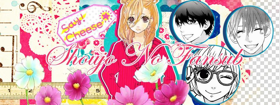 http://c5.ninemanga.com/es_manga/27/14875/363596/5cc085288d7afc9d76f6aa846b7e5d5f.jpg Page 1