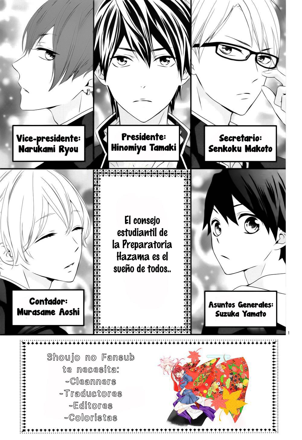 http://c5.ninemanga.com/es_manga/27/14875/363596/693ba0757b77ceb996e90c00431d9ebc.jpg Page 3