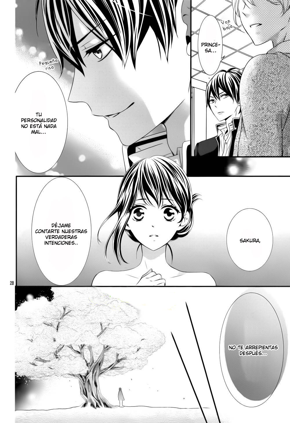 http://c5.ninemanga.com/es_manga/27/14875/363596/7aa28d36b10308d292fb50b932cda8e9.jpg Page 31