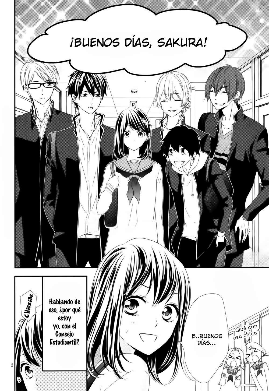 http://c5.ninemanga.com/es_manga/27/14875/363596/ac1c2b3ad86031575744ea1de5d4cddc.jpg Page 4