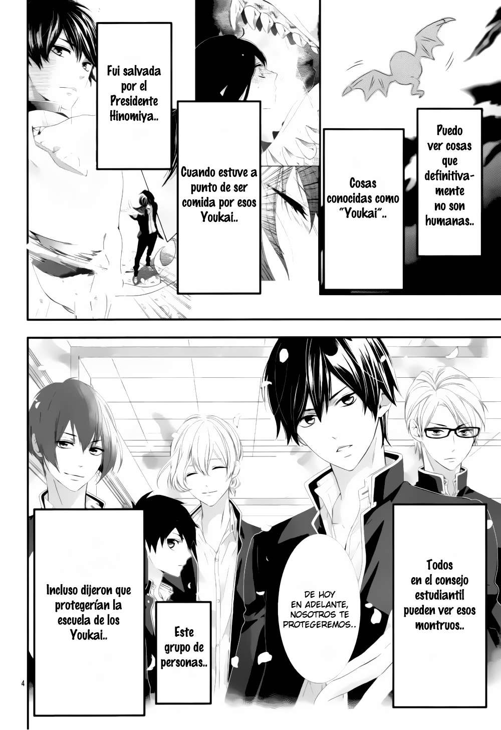 http://c5.ninemanga.com/es_manga/27/14875/363596/d9618ba726f62de721997196bb5619e5.jpg Page 6