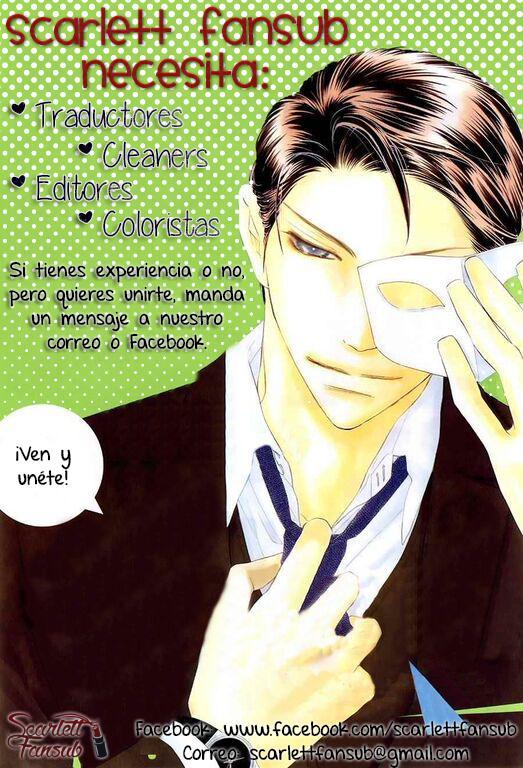 http://c5.ninemanga.com/es_manga/27/14875/396115/1c7addefad25c798c1ff7f0c1c338f2c.jpg Page 1