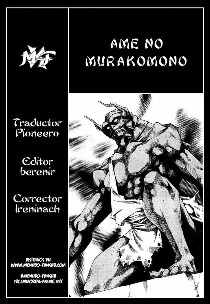 https://c5.ninemanga.com/es_manga/27/155/195822/7ecda7d8d9f5f72039bde6f760039c82.jpg Page 1