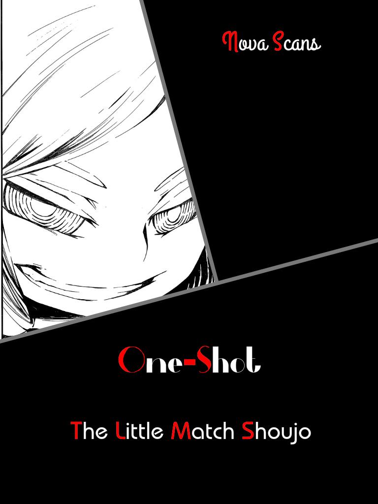 http://c5.ninemanga.com/es_manga/27/17755/453357/21ea3211c68284b0bb4cd9a2cedc524e.jpg Page 1