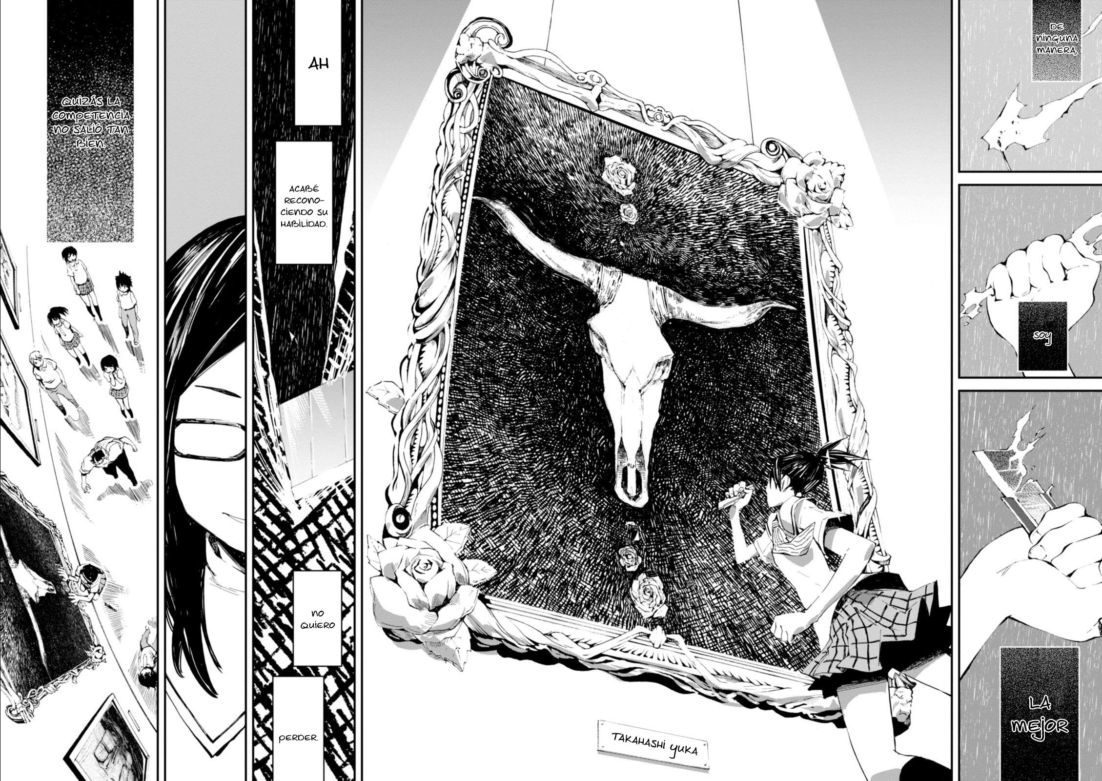 http://c5.ninemanga.com/es_manga/27/17755/453358/443615ca6b28402752eb646cc6f51ae7.jpg Page 36
