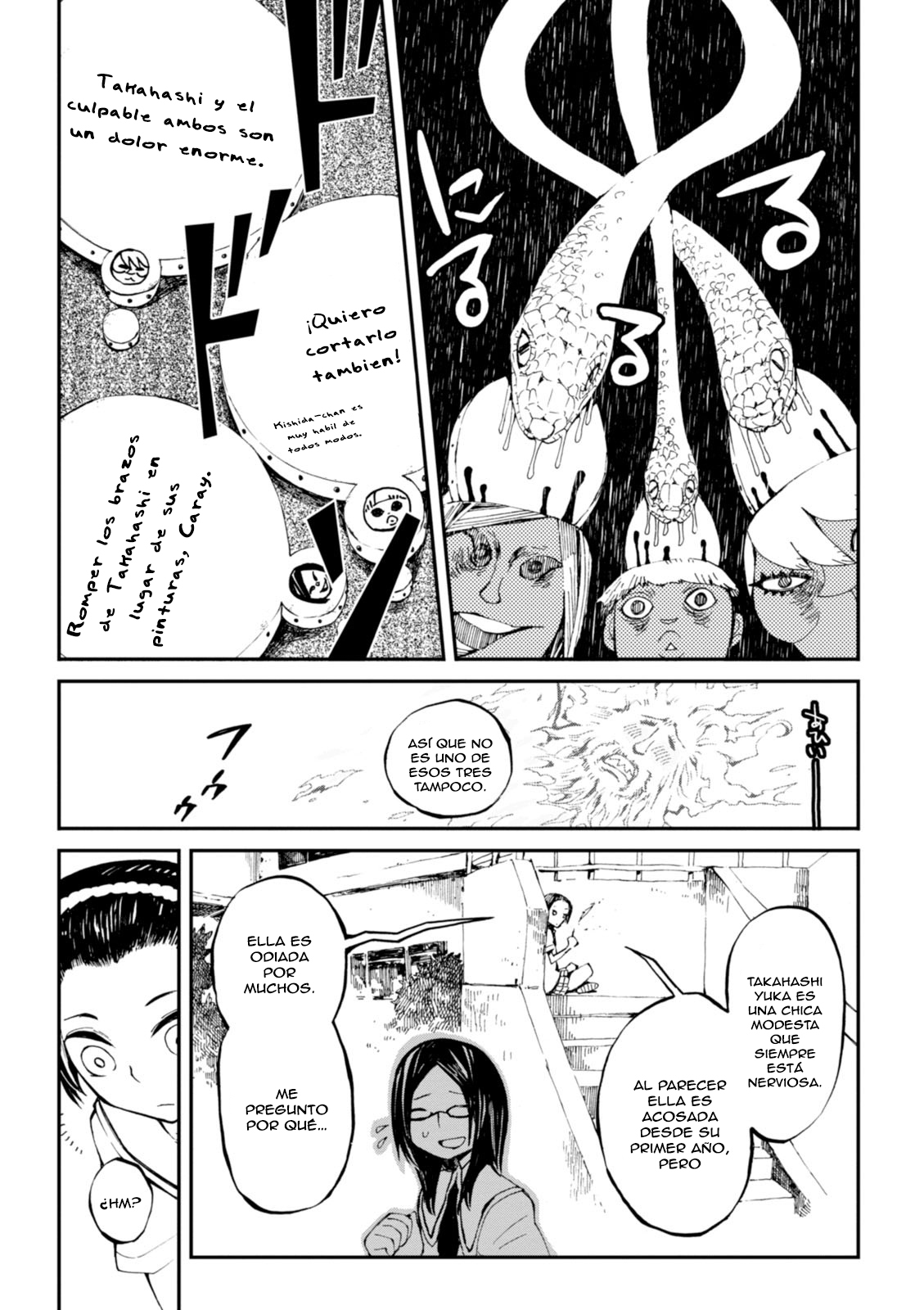 http://c5.ninemanga.com/es_manga/27/17755/453358/a3884720eab9814211499d13339b7586.jpg Page 18