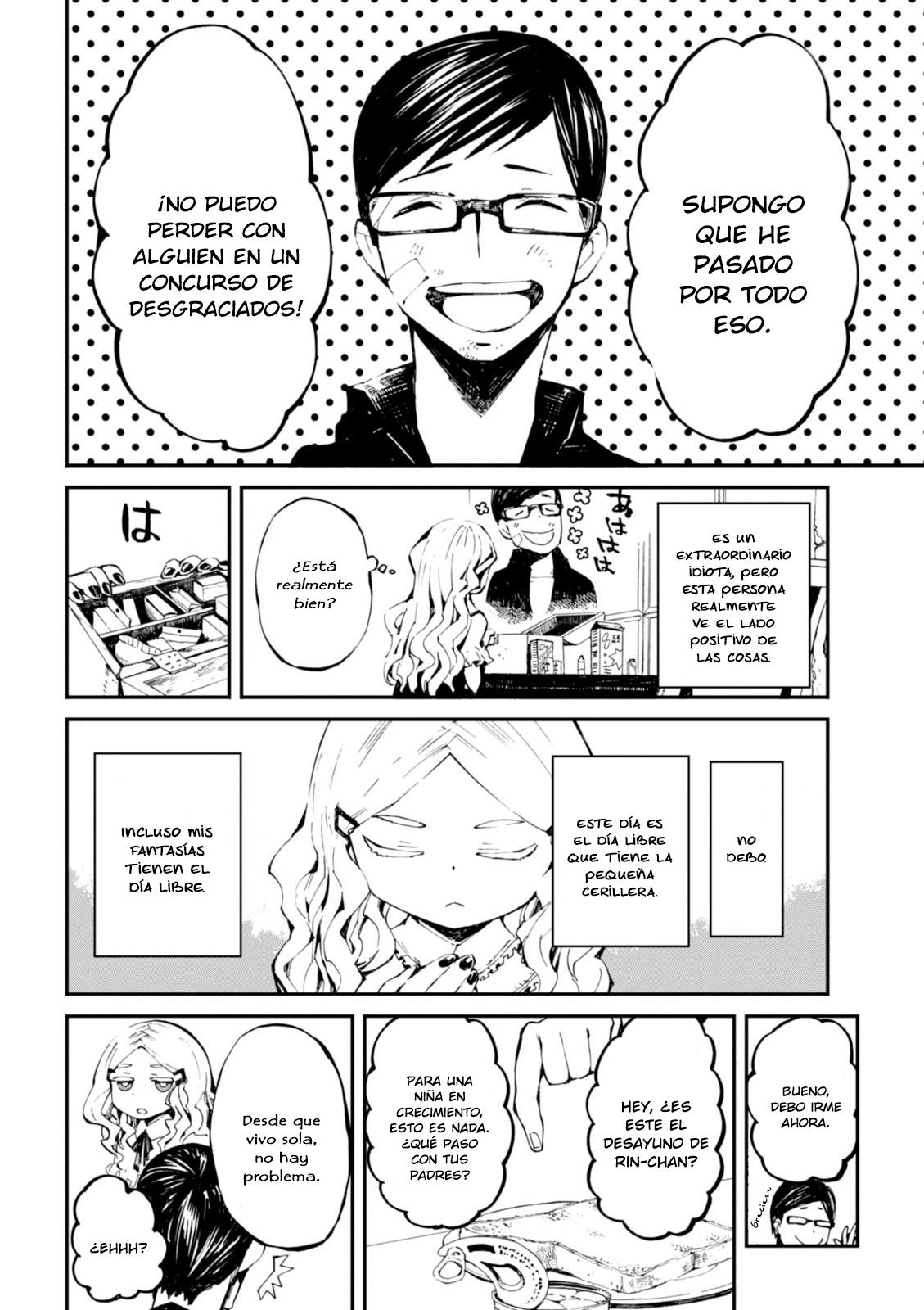 http://c5.ninemanga.com/es_manga/27/17755/472475/ae5e9154ff3754a3a942ca2417701560.jpg Page 9
